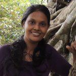 Prabha Amarasinghe