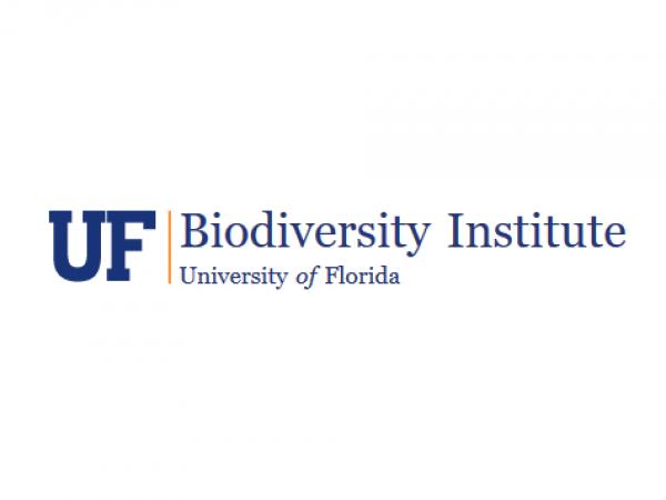 uf biodiversity logo